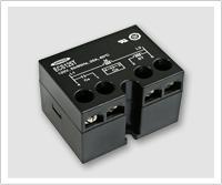 ECS125T