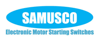 Logo Samusco