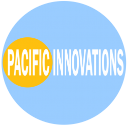 Pacific Innovations